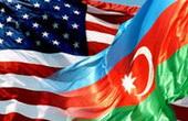 Азербайджан и США являются стратегическими партнерами — посол