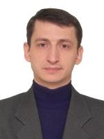 sinelschicov-150-200