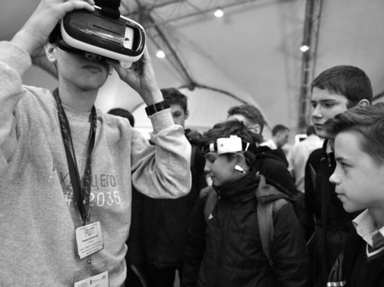 Об итогах Международного форума «Технокаспий — 2017»