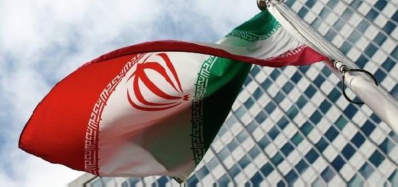 Иран ведет переговоры с рядом международных компаний по разведке и разработке нефтяных месторождений в Каспийском море