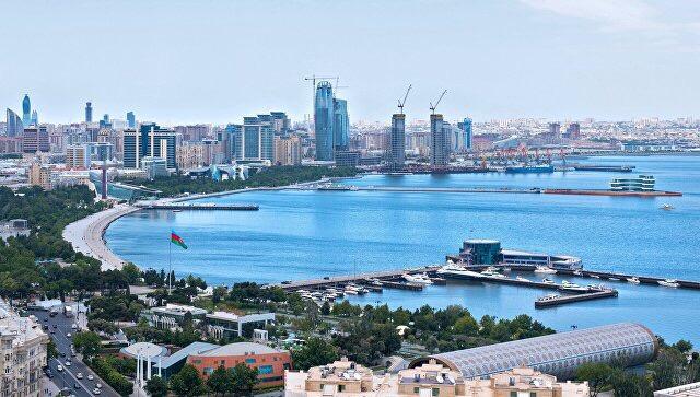 Итоговый документ по статусу Каспия согласован на 80%, сообщили в Баку