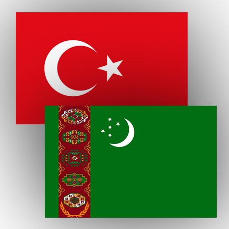 Турция укрепляет свои экономические позиции в Каспийском регионе