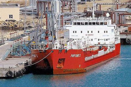 Иран и Казахстан развивают портовое и морское сотрудничество на Каспии