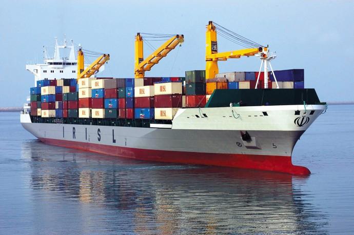 Иран и Казахстан создали совместную судоходную компанию