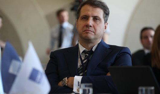 Глава Делового совета РФ-Иран Обыденов: Россия может обсудить с Ираном новую АЭС