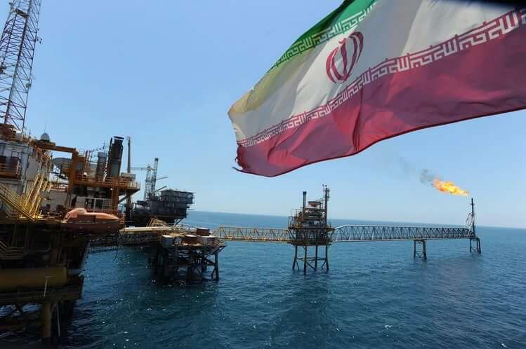 Иранские власти настроены на совместную разработку каспийских месторождений