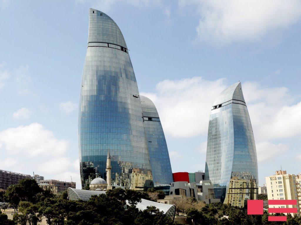 Москва и Баку подписали меморандум о сотрудничестве по круизу на Каспии