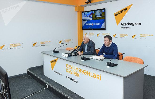 Азербайджанский, российский и казахстанский эксперты обсудили прошедший саммит по статусу Каспийского моря.