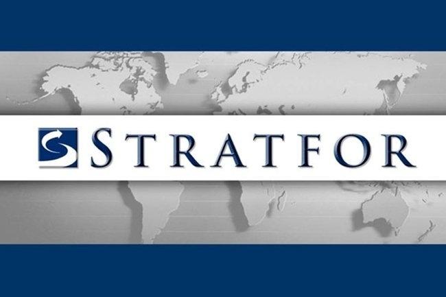 Каспийский бассейн: Геополитика и будущий баланс сил — часть третья