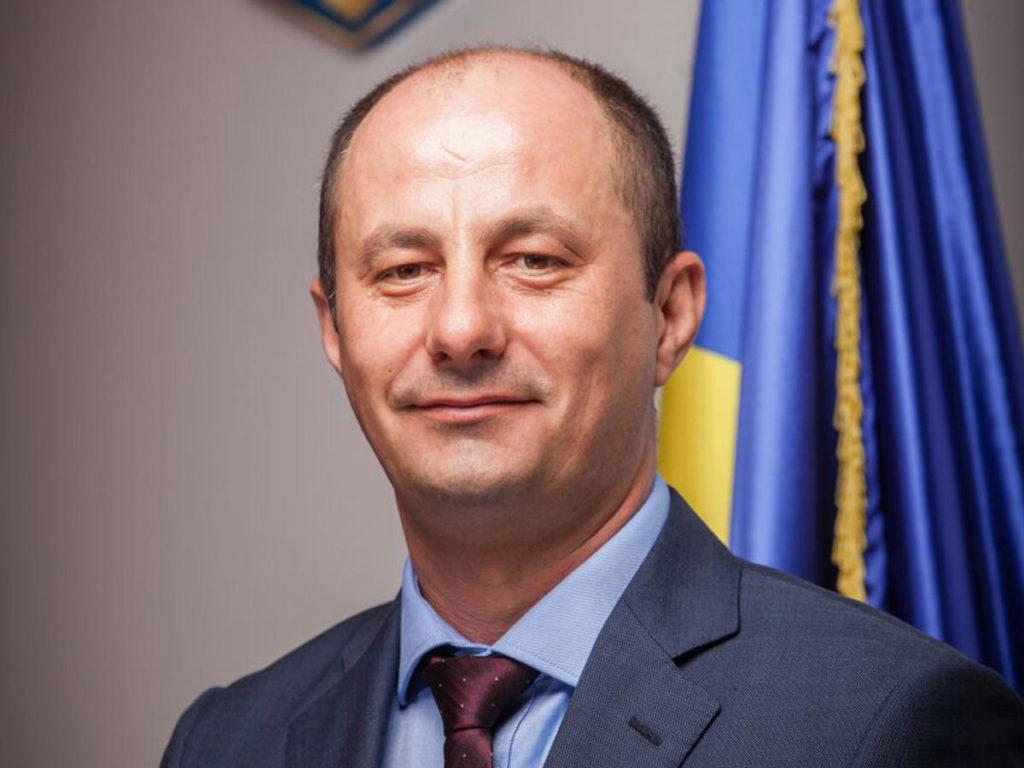 Азербайджан и Румыния готовятся к реализации проекта транзита сжиженного газа из Каспия в Европу