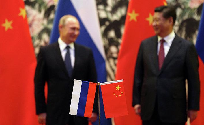 Инфраструктура и энергетика – соперничество или сотрудничество великих держав в Центральной Азии?
