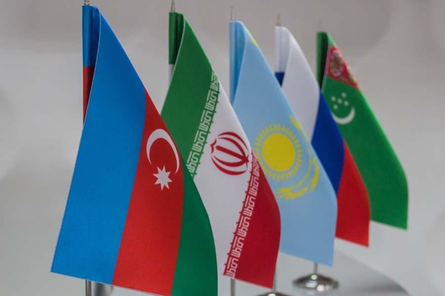 Определена точная дата проведения Пятого Каспийского саммита