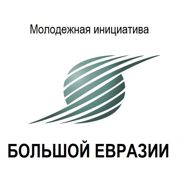 Джамиля Алекперова. Каспий – наш общий дом.