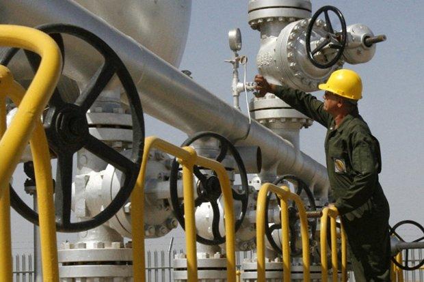 Стали известны отдельные подробности газового свопа Ирана с северными соседями