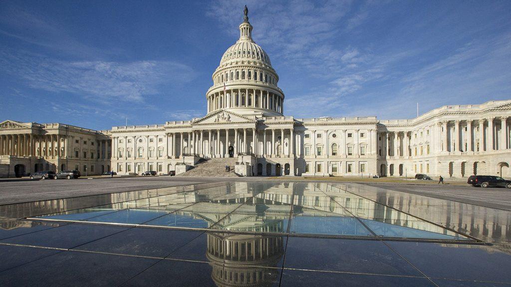 Американские аналитические центры изучают транспортный потенциал Каспия