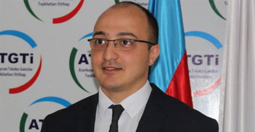 Азербайджанский политолог о состоянии российско-азербайджанского сотрудничества