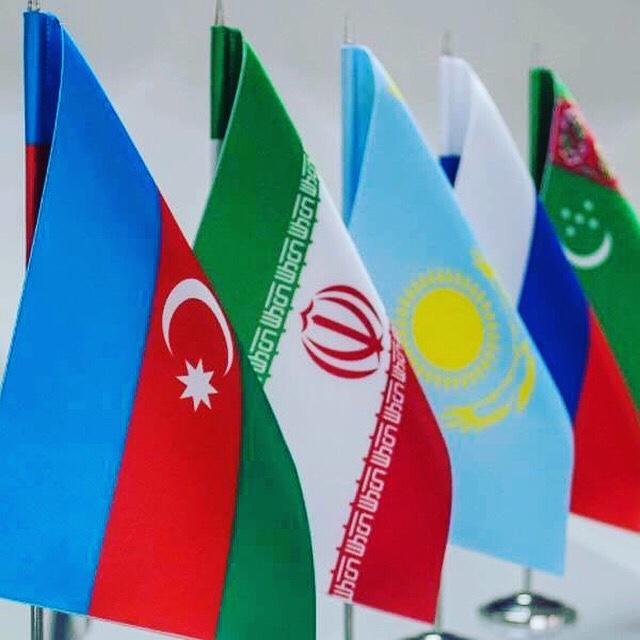 Директор портала «Каспийский вестник» поделился мнением о перспективах Каспийского саммита