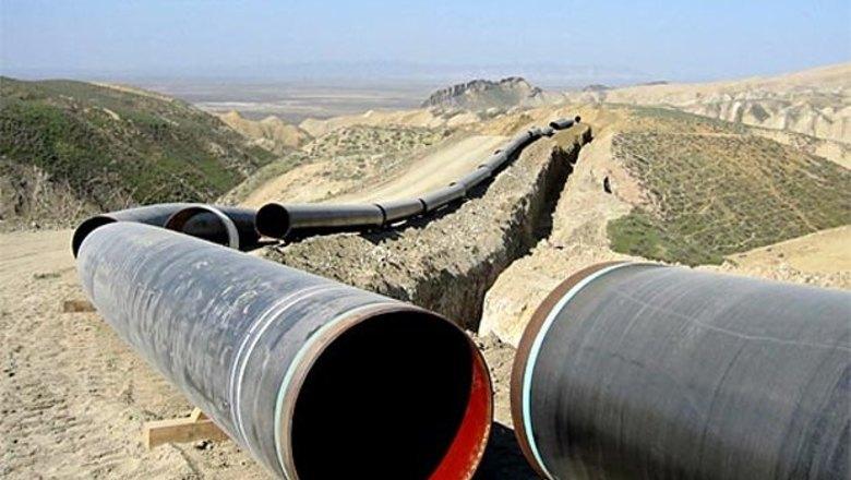 Российские аналитики о перспективах развития трубопроводной инфраструктуры Каспия