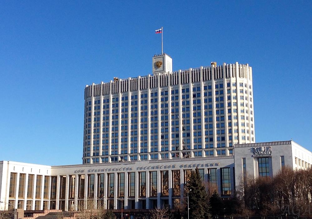 В России одобрен очередной проект договора о сотрудничестве с прикаспийскими странами