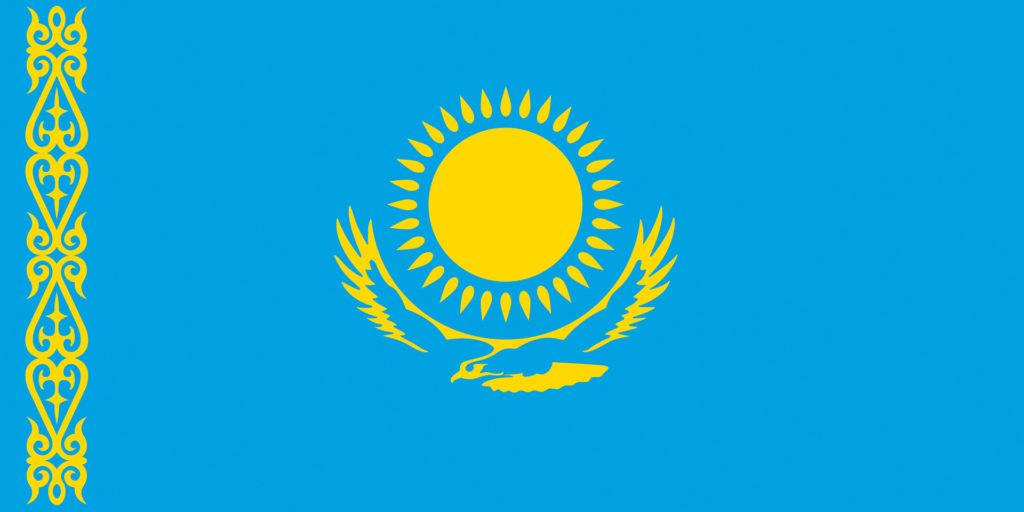 Перспективы Пятого каспийского саммита – взгляд из Казахстана