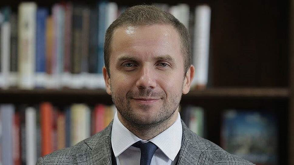 Пятый каспийский саммит: мнение российского эксперта