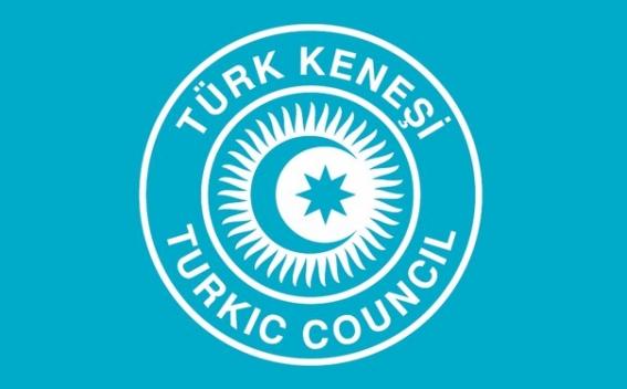 Опубликован рекламный фильм о совместном турпакете Тюркского Совета «Современный Шелковый путь».