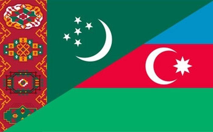 Состоялся визит туркменской делегации в Азербайджан