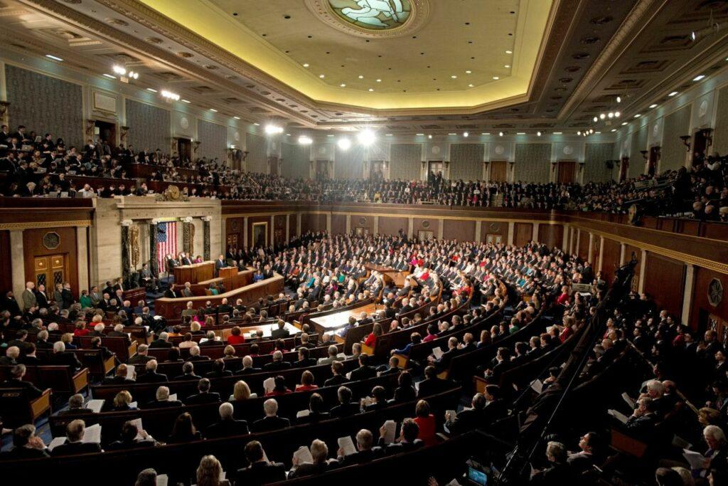 Конгресс США подтвердил поддержку Южного газового коридора