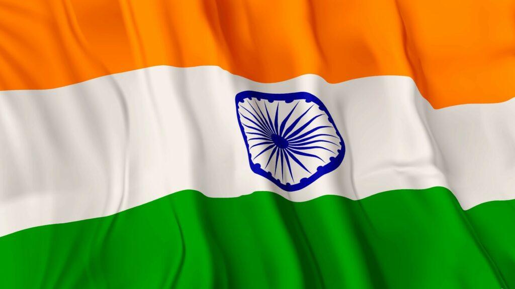 В Узбекистане состоится заседание Диалога «Центральная Азия-Индия»