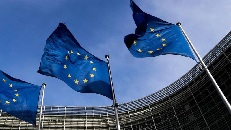 В Ашхабаде побывали представительные европейские делегации