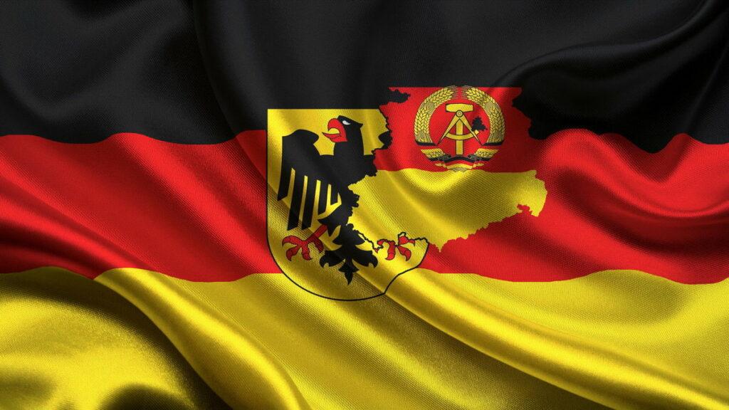 Германия усиливает взаимодействие с прикаспийскими странами