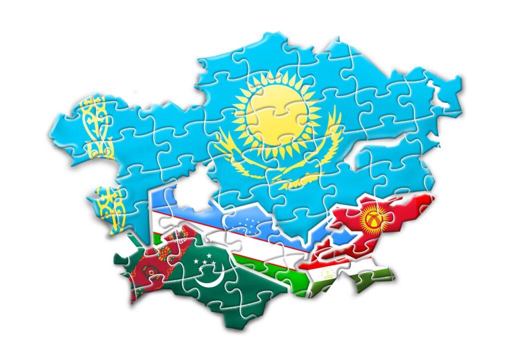 Взаимосвязанность в Центральной Азии: вызовы и новые возможности