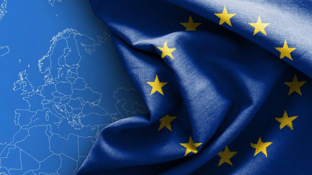 Евросоюз проявляет интерес к транспортным коридорам Каспийского региона