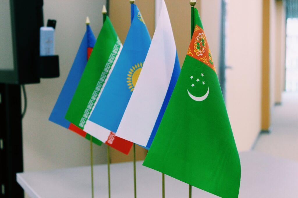 В Нур-Султане состоится второе заседание рабочей группы по вопросам Каспия