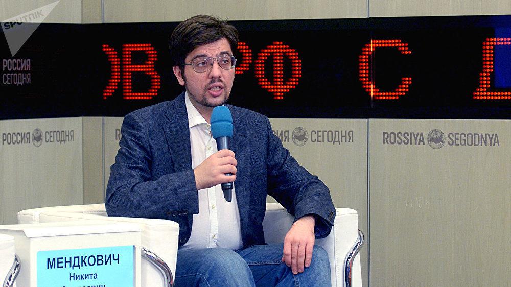Российский эксперт рассказал об угрозах прикаспийским и центральноазиатским странам