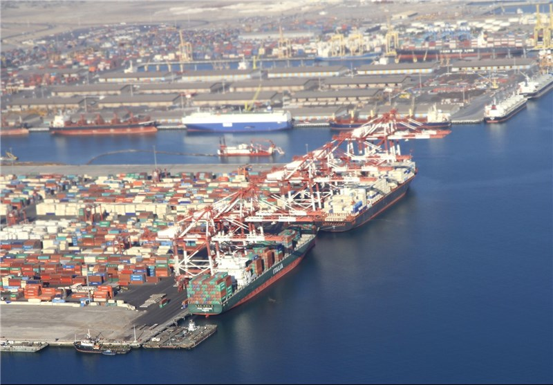 США не собираются включать порт Чабахар в санкционный список
