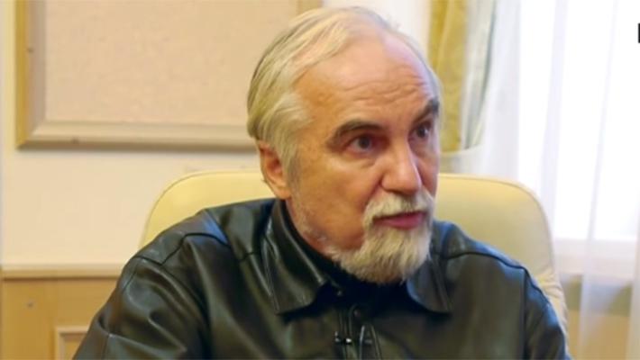 На встрече в Сочи лидеры РФ, Ирана и Азербайджана согласуют проект «Север-Юг» – Аждар Куртов