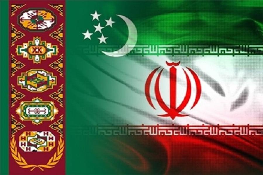 В Ашхабаде состоялся очередной раунд туркмено-иранских переговоров