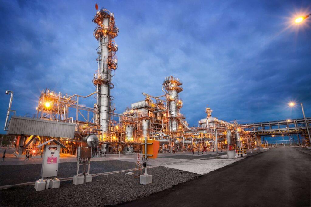 Как развивается нефтегазовый комплекс Туркменистана — мнение аналитиков