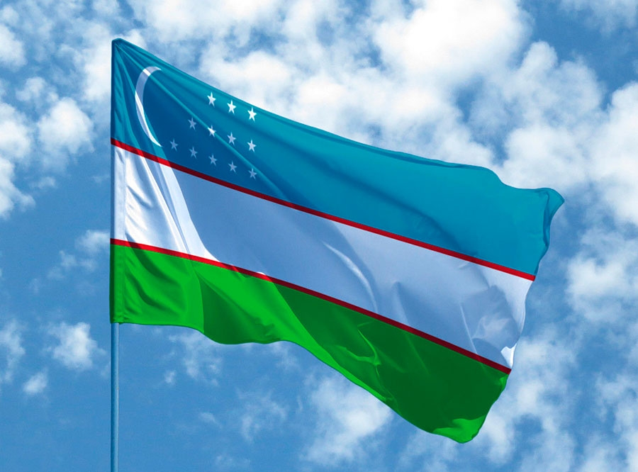 Узбекские СМИ: Каспийский медиафорум выводит нас на новый уровень