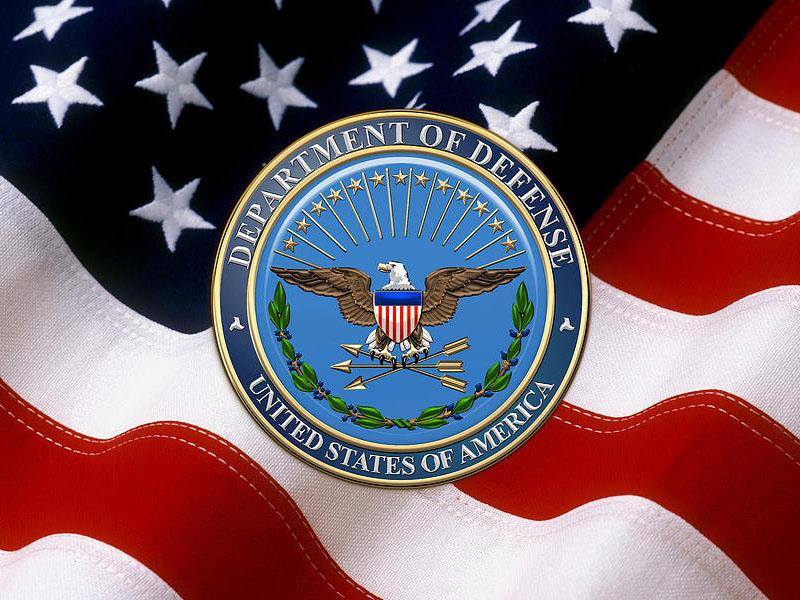 Азербайджан получит военное оборудование от США