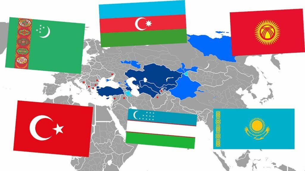 Тюркский фактор сегодня — мнение экспертов круглого стола в Бишкеке