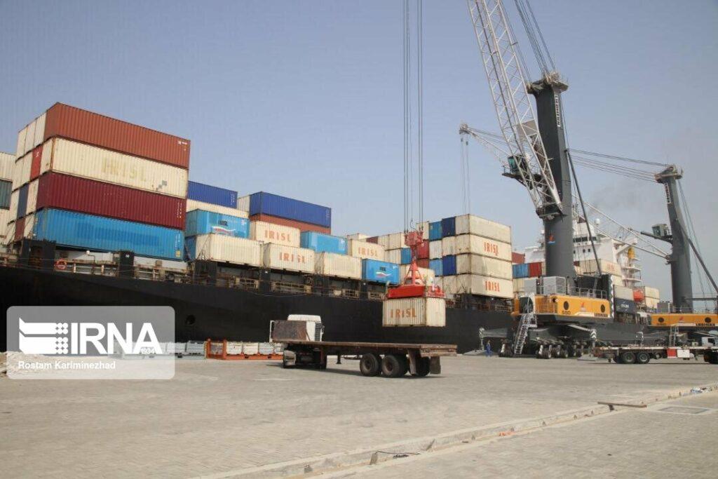 Иран и Индия изучили ход реализации проекта развития порта Чабахар