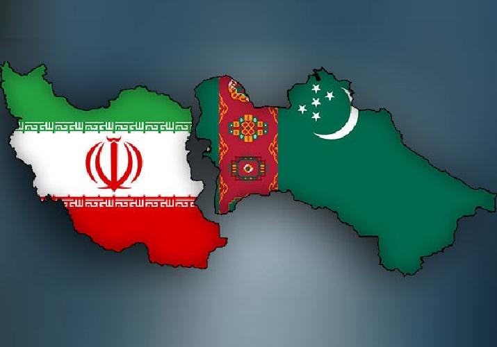 Иран и Туркменистан выстраивают партнёрские отношения на уровне регионов
