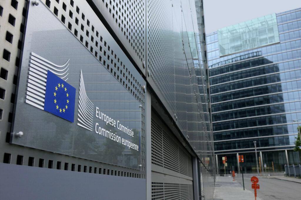 Грядущие решения Новой Европейской Комиссии. ЕС 2019-24.