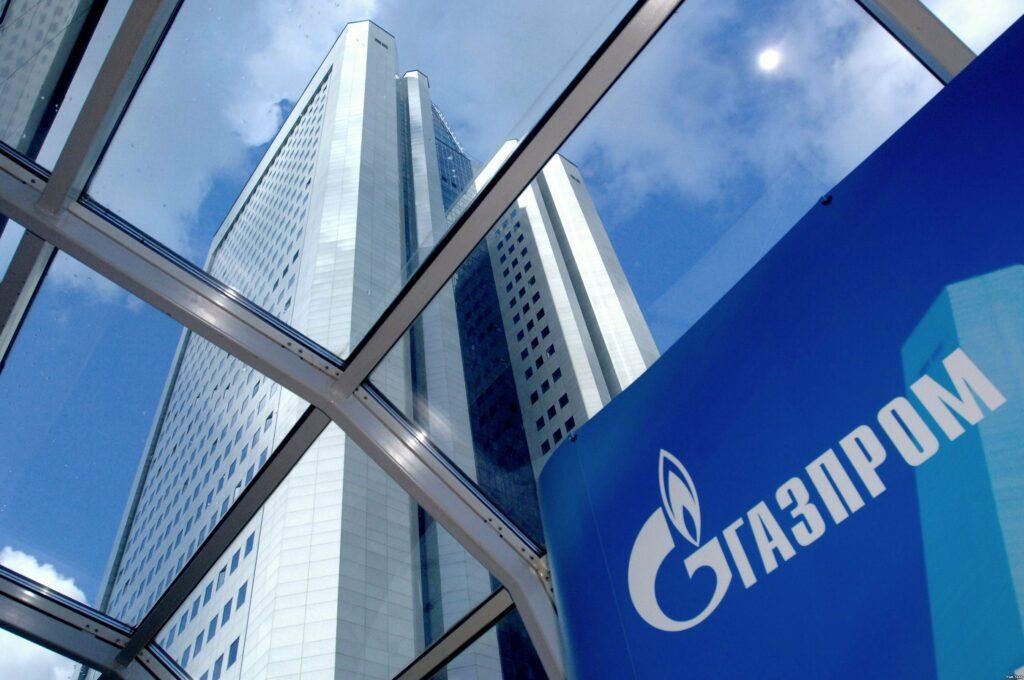 Россия укрепляет позиции в центральноазиатской газовой политике, угрожая Транскаспию