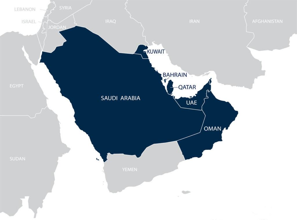 Почему страны Персидского залива инвестируют в Среднюю Азию и Южный Кавказ