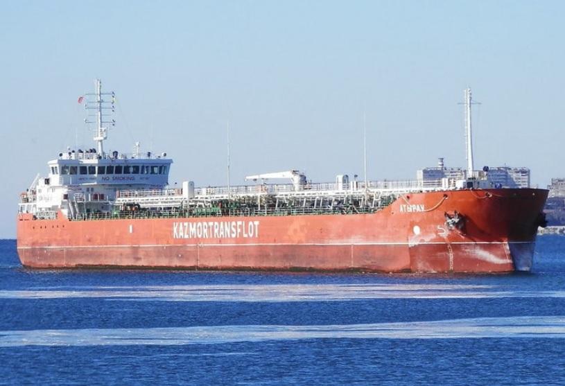 Плюсы и минусы транспортировки грузов казахстанской компанией «Казмортрансфлот» в 2019 году