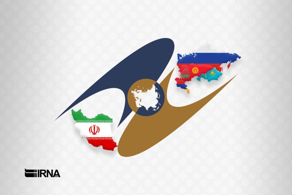 Посол Ирана в России провёл переговоры с министром по торговле ЕАЭС