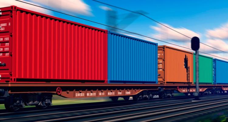 Азербайджан предпринимает меры по развитию транспортного сообщения между Китаем и Европой